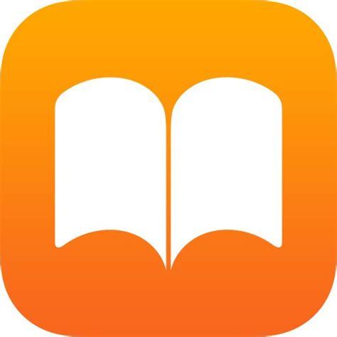 i book pictures ibooks ibooks