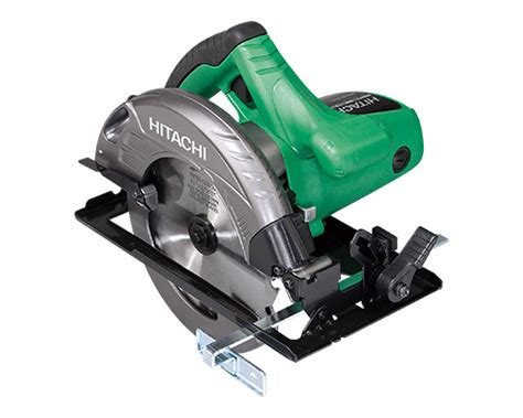 woodworking without power tools woodworking without power tools info