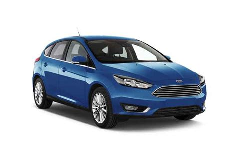 Ford Focus Lease by 2018 Ford Focus Lease Monthly Leasing Deals Specials
