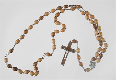 rosary canada uniforms and personal gear rosary canada and the