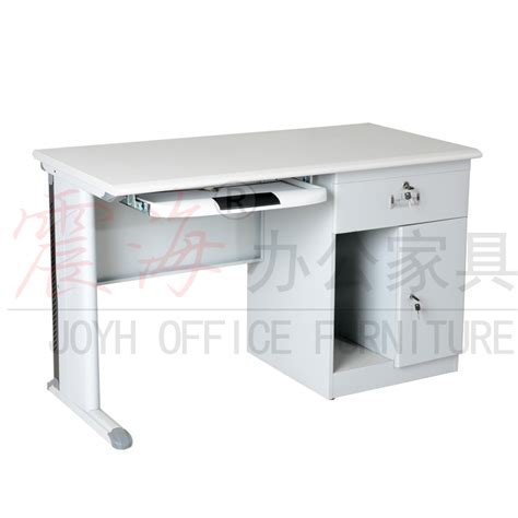 office desk prices low price steel office table metal office desk for sale