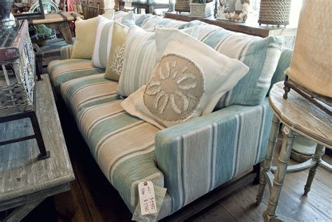 coastal home decor stores coastal home decor stores homewares coastal home decor