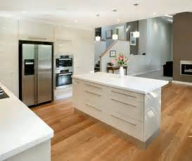 contemporary kitchen designs photo gallery luxury kitchen modern kitchen cabinets designs