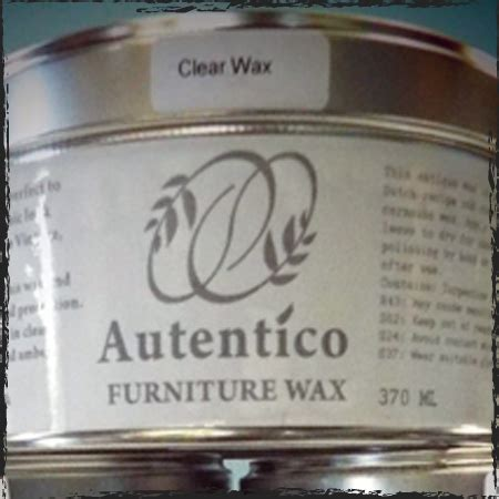 autentico chalk paint primer autentico chalk paint chalkpaint decoupage medium