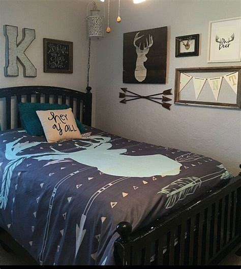bedding for a bed 25 best ideas about boys bedroom on