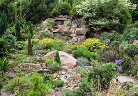 Der Pflegeleichte Garten by Pflegeleichte G 228 Rten Die Wahl Der Richtigen Pflanzen