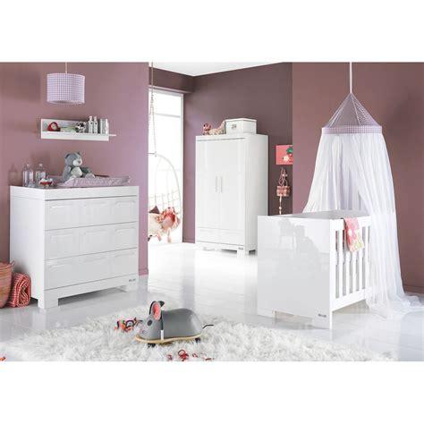 furniture sets nursery babystyle aspen 3 nursery furniture set