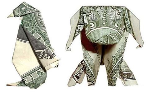origami money step by step 92 best money origami images on money origami