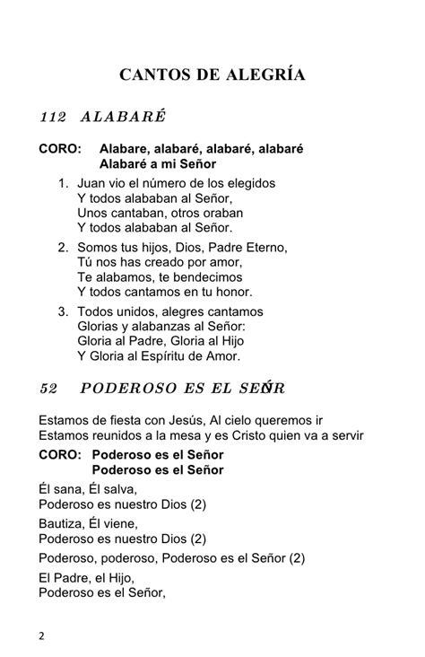 himnos cristianos viejitos pero bonitos - Cadena De Amor Rosie Garcia
