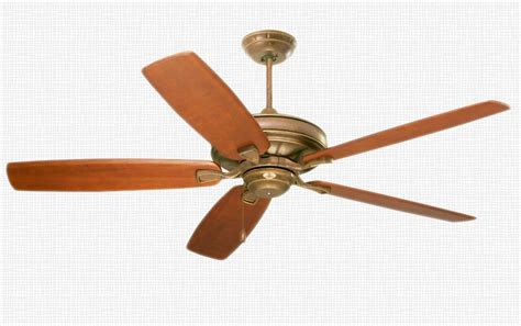 replace ceiling fan with light how to replace a ceiling fan with a light how to replace