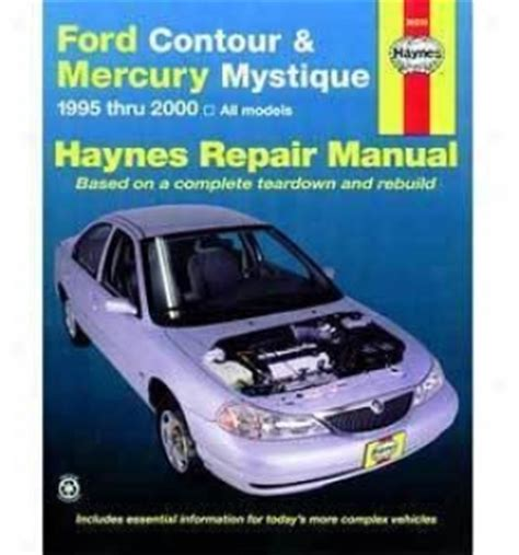 free auto repair manuals 1995 ford contour parental controls 2001 2002 chevrolet express 1500 turn signal switch ac delco chevrolet turn signal switch d6240c