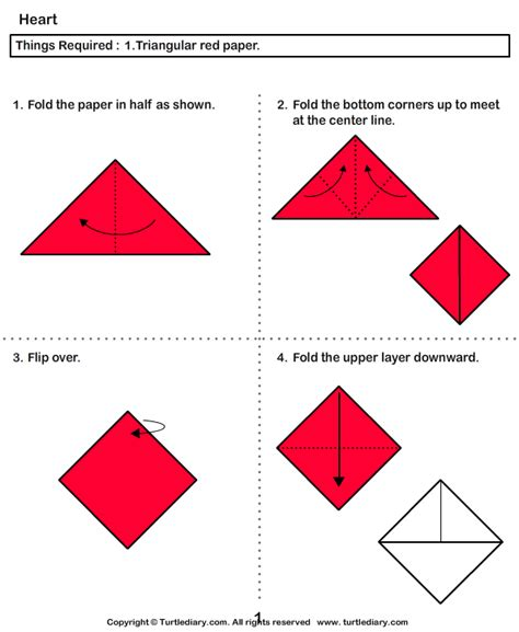 origami arts and crafts craft activities for how to make an origami