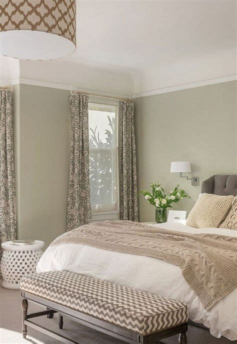 neutral bedroom designs 36 relaxing neutral bedroom designs digsdigs