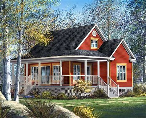 small country house designs small country cottage house plans 10 country cottage home plans smalltowndjs