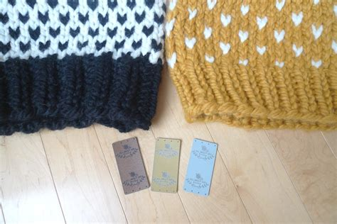 how to fair isle knit knitted fair isle hats all about ami