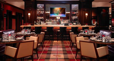 Ideas For Kitchen Diners las vegas fine dining restaurants country club wynn resort