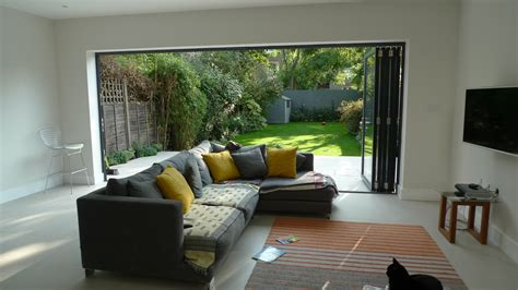 interior exterior design modern design interior and exterior balham tooting