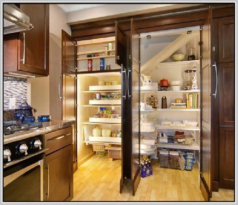 pantry cabinet at home depot pantry pantry cabinet at