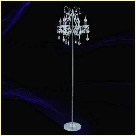 diy chandelier floor l chandelier floor l diy plus ls l and lighting ideas for