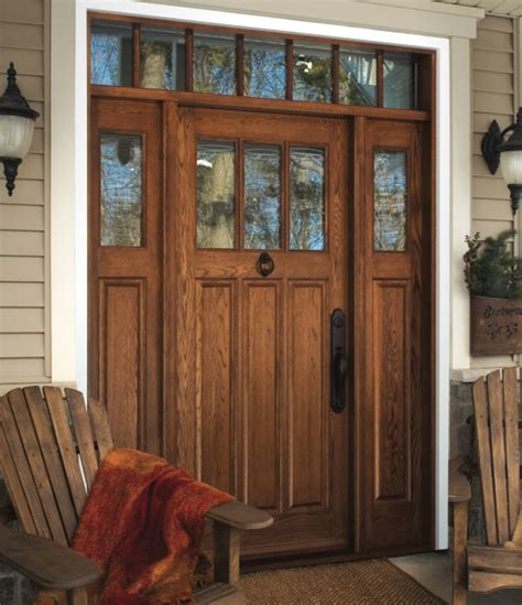interior doors utah exterior doors utah exterior doors with exterior doors