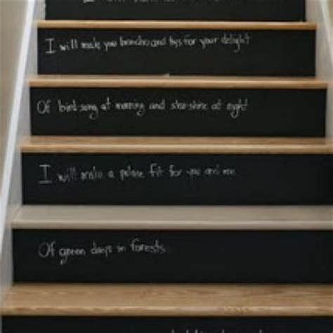 diy chalk paint steps decorating whitehome decor whitecountry living home