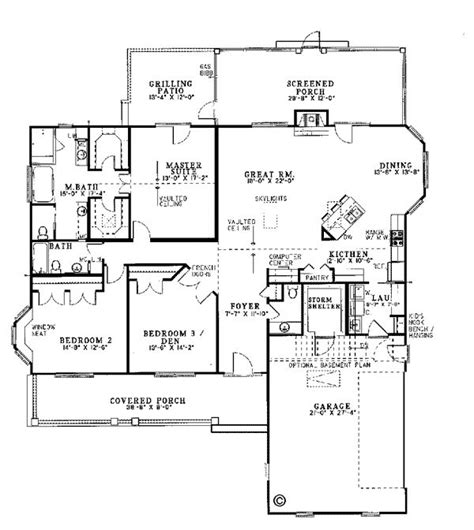 traditional cape cod house plans traditional cape cod house plans