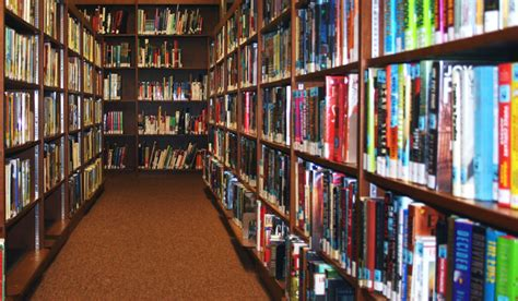 pictures of books in a library 5 tips on how to write a blurb for your book savvy