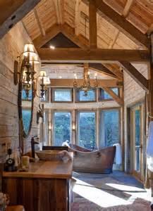 cabin bathroom designs 25 best ideas about rustic bathroom designs on