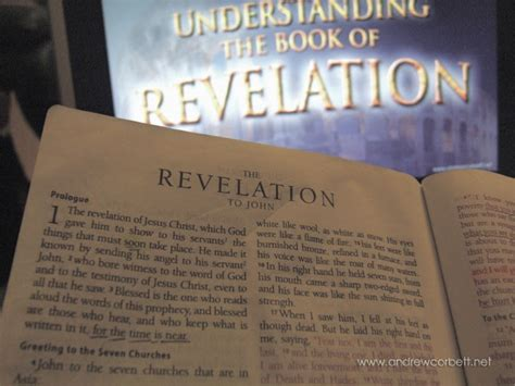 book of revelation pictures understanding the background to the book of revelation