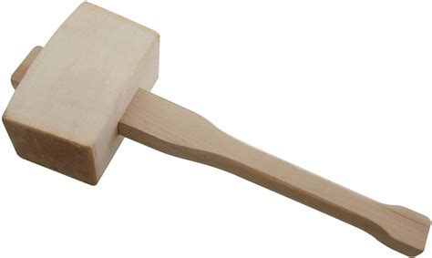 woodworking description am tech 4 5 quot 115mm beech wood mallet beech mallet 115mm