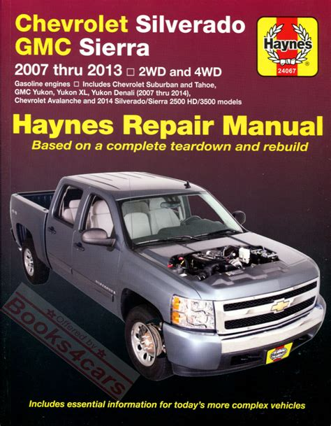 chevrolet chevy silverado service manual repair manual fsm online download 1999 2000 2001 2002 chevrolet silverado gmc sierra shop service repair manual autos post