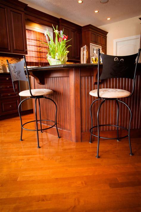 related posts large custom kitchen woodecor custom cherry kitchen woodecor quality custom