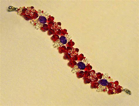 bead magic beaded bracelet magic