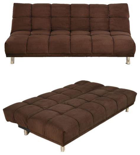 large sleeper sofa large sleeper sofa ally sofa with large sleeper large