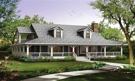 ranch house with wrap around porch ranch house plans with wrap around porch ranch house plans with in apartment farmhouse