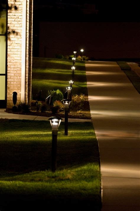 commercial lighting outdoor commercial landscape lighting fixtures 28 images the
