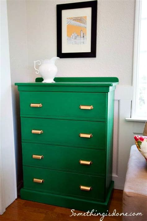 behr paint colors in green paint colors pine and entry tables on