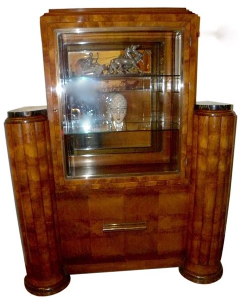 antique deco bedroom furniture antique deco bedroom furniture antique furniture