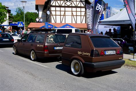 World No 1 Car Wallpapers by Worthersee 2017 Gallery The World S No 1 Vw Meet
