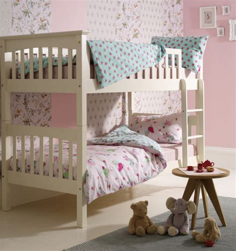 marks and spencer bunk beds bunk beds marks and spencer my