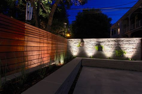 outdoor led lighting led light design mesmerizing led exterior lighting led