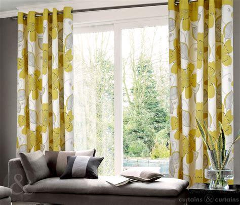 curtain uk honolulu eyelet luxury lined pistachio curtain curtains uk