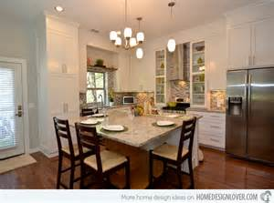 small eat in kitchen designs 15 traditional style eat in kitchen designs decoration