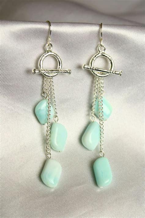 earring ideas jewelry 25 best jewelry ideas on diy earrings