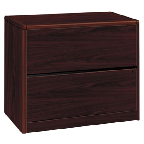 hon lateral file cabinets hon 2 drawer lateral file cabinet manicinthecity