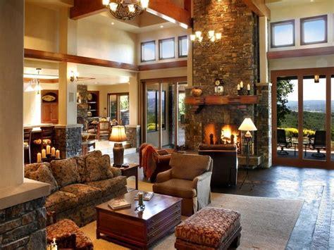 home designer interiors 2014 country style interior design 2014 homescorner