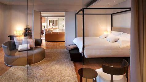 steel framed beds steel framed modern four poster bed