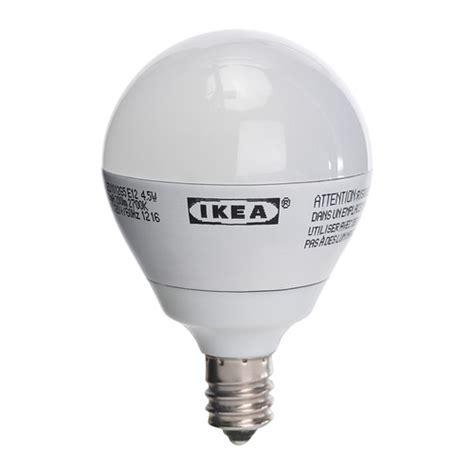 e12 light bulb led e12 light bulb lookup beforebuying