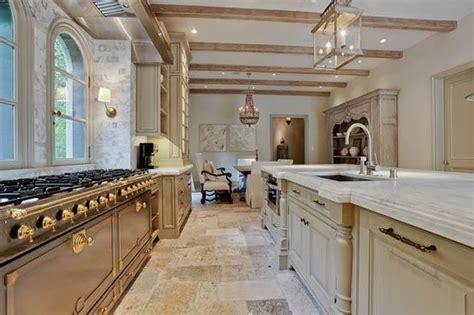 million dollar kitchen designs a million dollar kitchen home