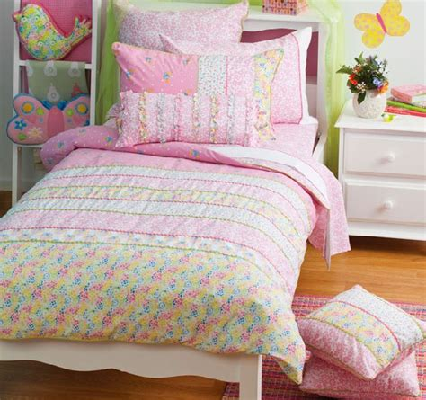 single bedding set bedding 30 princess and fairytale inspired sheets